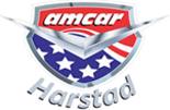 ACC Harstad