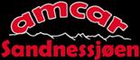 Amcar Sandnessjøen