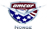 Amcar Norge