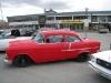 Heftig '55 Chevrolet fra Tromsø.