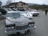 "Stor ""skute"": Cadillac Calais fra 1975"