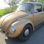Volkswagen VW 1303 s 1973 mod