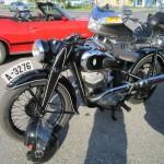 DKW Standar 1940 mod.