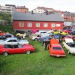 Nord Norges treff Ballangen (13)