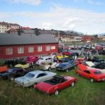 Nord Norges treff Ballangen (14)