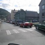Nord Norges treff Ballangen (2)