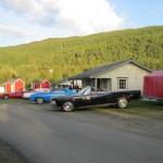 Nord Norges treff Ballangen (21)