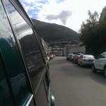 Nord Norges treff Ballangen (3)