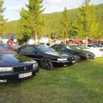 Nord Norges treff Ballangen (33)