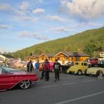 Nord Norges treff Ballangen (42)