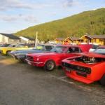 Nord Norges treff Ballangen (56)