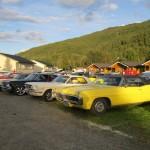 Nord Norges treff Ballangen (57)