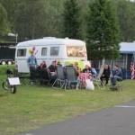 Nord Norges treff Ballangen (72)