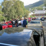 Nord Norges treff Ballangen (8)