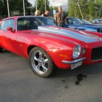 Cruise Night 16.07 (15)