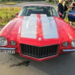 Cruise Night 16.07 (16)