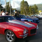 Cruise Night 16.07 (21)