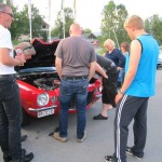 Cruise Night 16.07 (7)