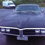 Cruise Night 20.08 (14)