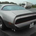 Cruise Night 20.08 (32)