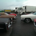 Cruise Night 20.08 (6)