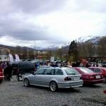 motorbrøldager Gibostad (3)