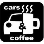 cars250416 (23)