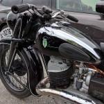 Nasjonal motordag 06.0 (25)