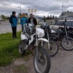 Nasjonal motordag 06.0 (51)