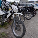 Nasjonal motordag 06.0 (52)