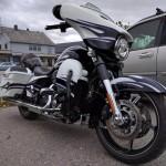 Nasjonal motordag 06.0 (54)
