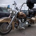 Nasjonal motordag 06.0 (55)