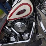 Nasjonal motordag 06.0 (58)