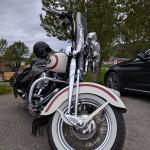 Nasjonal motordag 06.0 (65)