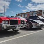 Cars&Coffe juni (1)