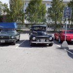 Cars&Coffe juni (11)