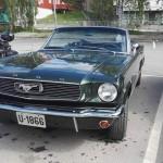 Cars&Coffe juni (12)