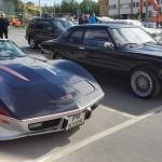 Cars&Coffe juni (14)