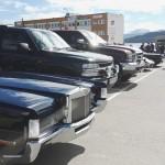 Cars&Coffe juni (15)