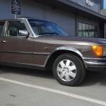 Cars&Coffe juni (16)