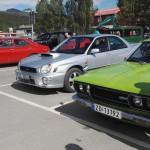 Cars&Coffe juni (18)