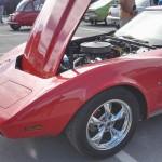 Cars&Coffe juni (19)