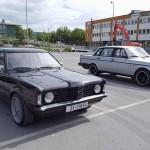 Cars&Coffe juni (2)