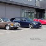 Cars&Coffe juni (21)