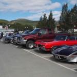 Cars&Coffe juni (22)
