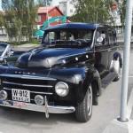 Cars&Coffe juni (3)