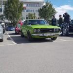 Cars&Coffe juni (5)