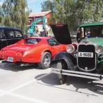 Cars&Coffe juni (6)