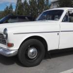 Cars&Coffe juni (7)